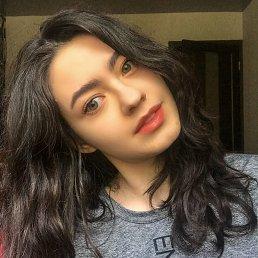 Victoria, 20 лет, Кривой Рог