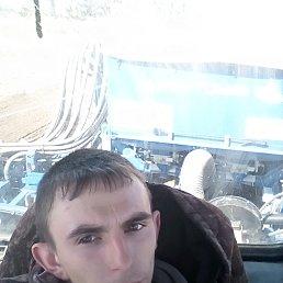 Вячеслав, 20 лет, Угловское