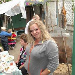Ольга, 29 лет, Барнаул