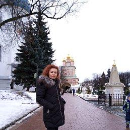 Мария, Астрахань, 38 лет