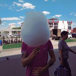 Фото Артём, Рязань, 21 год - добавлено 9 апреля 2020