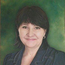 Лиза, 41 год, Кемерово