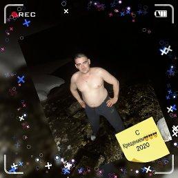 Максим, 34 года, Уфа