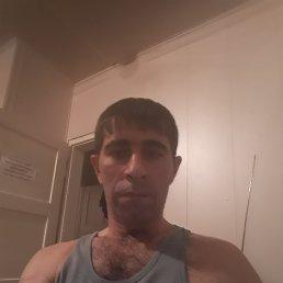 Руслан, 30 лет, Махачкала