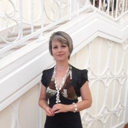 Фото Ольга, Черновцы, 50 лет - добавлено 23 февраля 2020