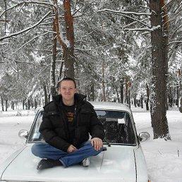 Андрей, 35 лет, Усмань