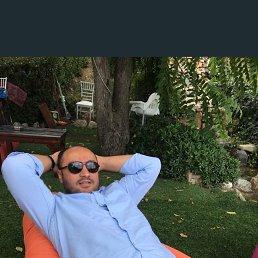 Алексей, 45 лет, Улан-Удэ
