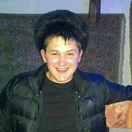 Даниил, 29 лет, Барнаул