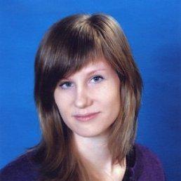 Оксана, 32 года, Рязань