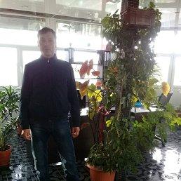 Руслан, Курск, 30 лет