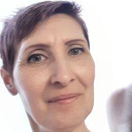 Светлана, 43 года, Ижевск