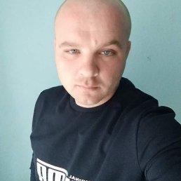 Виктор, 33 года, Вознесенск