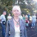 Фото Наташа, Санкт-Петербург, 56 лет - добавлено 16 февраля 2020