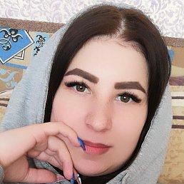 Дарья, Пенза, 23 года