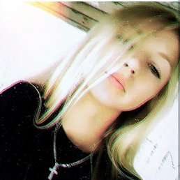 Ангеліна, 17 лет, Тернополь