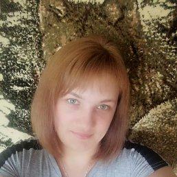 Снежана, 29 лет, Энгельс