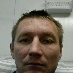 Эдуард, 42 года, Чебоксары