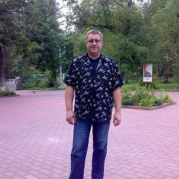 Михаил, 52 года, Аша