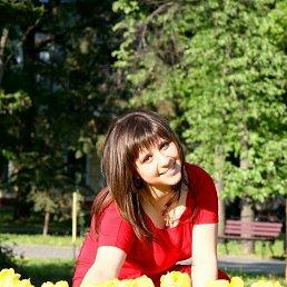 Татьяна, 32 года, Белгород