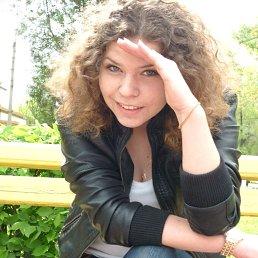 Марина, 22 года, Астрахань
