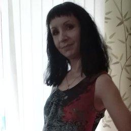 Варвара, 37 лет, Самара