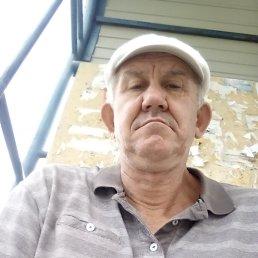 Aleks, 58 лет, Никополь