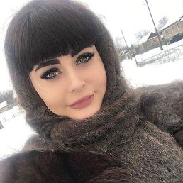 Валерия, 21 год, Оренбург