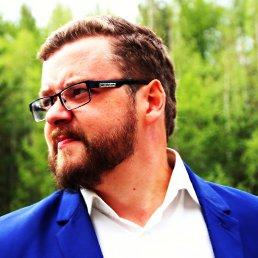 Максим, 33 года, Лесной