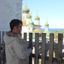 Наталья, 48 лет, Переславль-Залесский