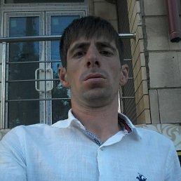 Магомед, 34 года, Махачкала