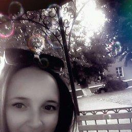 Елена, Белгород, 29 лет