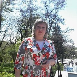 Светлана, 45 лет, Липецк