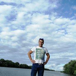 Дмитрий, 28 лет, Шатура
