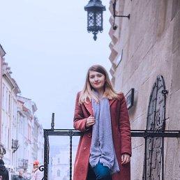 Анна, 24 года, Уфа