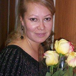 Наталья, 41 год, Ижевск