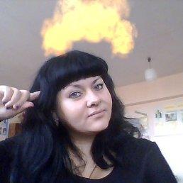 Яна, Астрахань, 36 лет