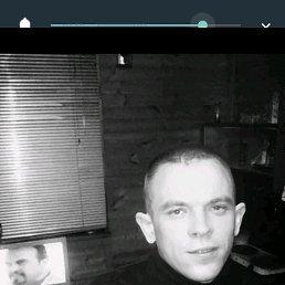 Евгений, 34 года, Бронницы