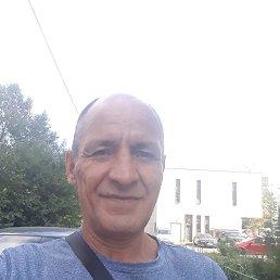 Фото Николай, Москва, 63 года - добавлено 8 марта 2020