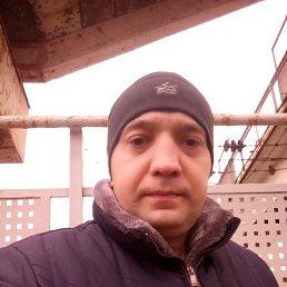 Кирилл, 36 лет, Павловский Посад