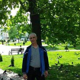 Саша, 53 года, Бронницы