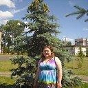 Фото Люся, Красноярск, 29 лет - добавлено 24 апреля 2020