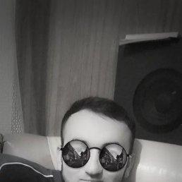 Абдукарим, 24 года, Яхрома