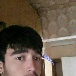 Саид, 24 года, Поспелиха