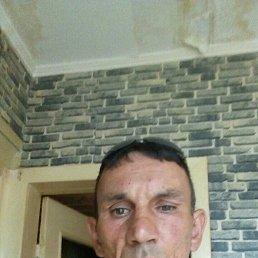 Адам, Павлоград, 45 лет