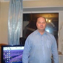олег, 51 год, Тольятти