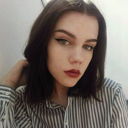 Дарья, 20 лет, Калининград