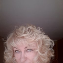 Анжелика, 42 года, Калининград