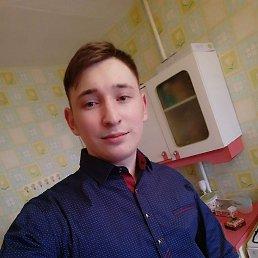 Илья, 20 лет, Санкт-Петербург