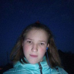 Наталья, 19 лет, Саратов