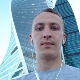 Владислав, 27 лет, Железнодорожный